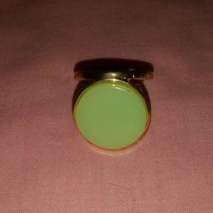 (🌟 3/10,5/15,7/20) LB Mint Ring
